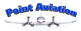 Point Aviation