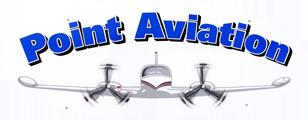Point Aviation